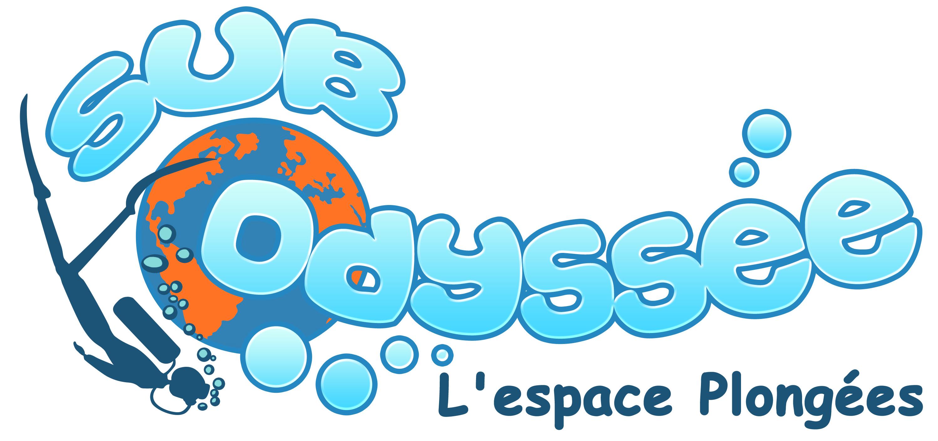 SUB-ODYSSEE-Logo-Officiel-HD-01